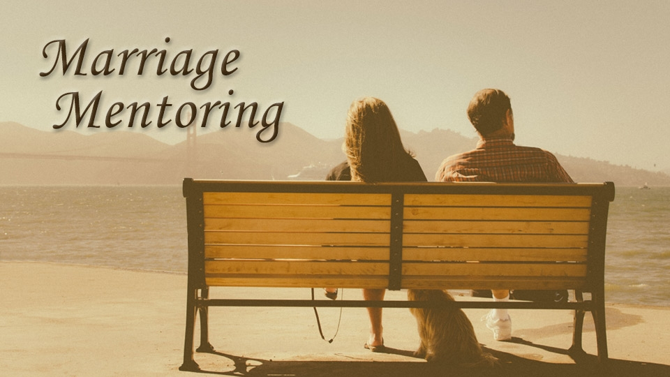 /connect/adult-ministries/couples/marriage-mentoring