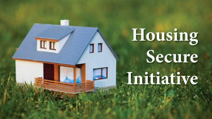 Housing Secure Initiative