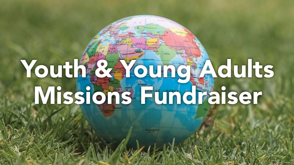 /events/youth-young-adults-missions-fundraiser-silent-auction-dinner