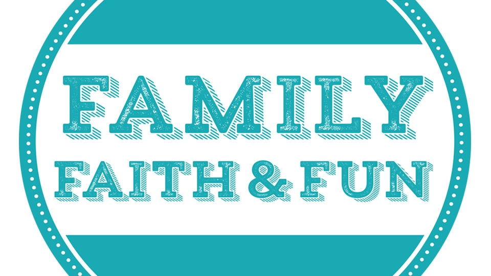 /events/children/family-faith-and-fun-jan-2019